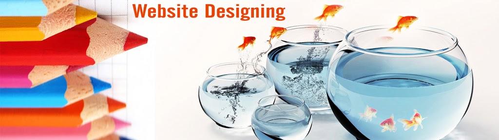 Website Design Meerut || Web Designing Company Meerut || +91-8266883323