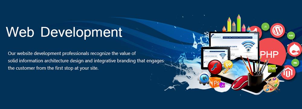 Web Development Company in Bijnor, Website Designing Services Bijnor, +91-8266883323