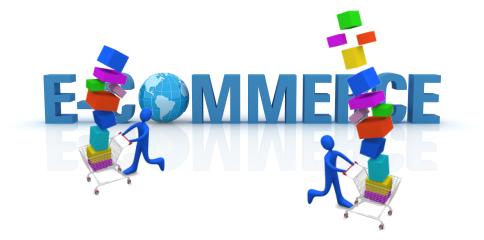 Ecommerce Development Company Meerut – Call +91-8266883323