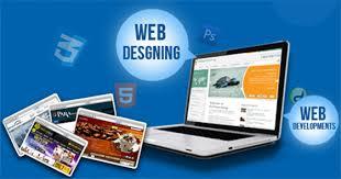 Website Designing in Hapur, Web Services Hapur, +91-8266883323