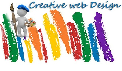 Website Development Company in Hapur | Call +91-8266883323 – Nexus Media Solution
