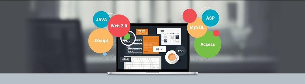 Website Development Company in Modinagar   Call +91-8266883323 – Nexus Media Solution