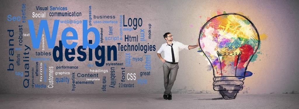 Website Development Company in Aligarh | Call +91-8266883323 – Nexus Media Solution